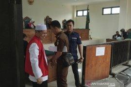 Kasus pencabulan di HST mulai disidang, kuasa hukum yakin menang