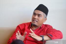 Golkar tetapkan kadernya pimpinan DPRD Gorontalo Utara