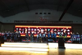 Babak baru industri e-Sports Indonesia