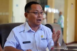 Pemkab Gorontalo Utara imbau cegah Karhutla