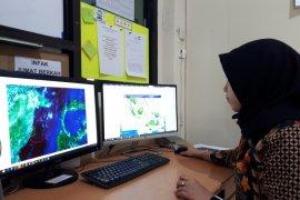 Gempa magnitudo 4,2 getarkan Sitaro Sulut