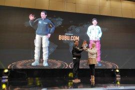 Palapa Ring berdampak positif untuk industri gim Indonesia