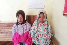Karyawan koperasi di Aceh Utara dirampok pria berpistol