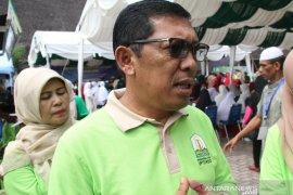 Dinsos Aceh ingatkan pendamping jangan coba pangkas bantuan  PKH
