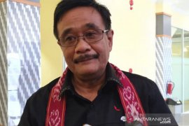 Sekolah pimpinan legislatif PDIP sinkronkan visi Presiden Jokowi