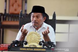 DPRD Gorontalo Utara teruskan permintaan petani jagung ke PT Pelni