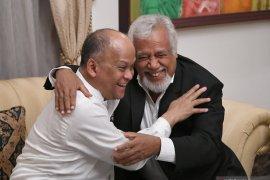 Ketika Xanana Gusmao kenang BJ Habibie dalam pembebasan Timor Leste