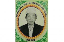 Dayah BUDI Lamno Aceh Timur gelar Muzakarah Ulama se-Aceh