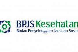 Anggota Ombudsman Alamsyah Saragih  minta pemerintah dan BPJS perhatikan pekerja informal