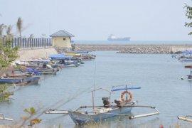 Pembangunan PLTU 9-10 baru dongkrak ekonomi Suralaya