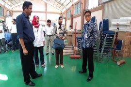PEPI siap mendidik mahasiswa tahun ajaran 2019/2020