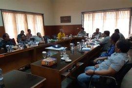 Polbangtan Bogor siapkan program YESS untuk bina petani milenial Jabar