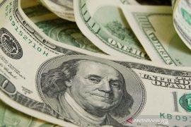 Dolar terangkat tanda-tanda kemajuan kesepakatan perdagangan