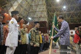 Kadin Aceh harus mampu ciptakan kesejahteraan  masyarakat