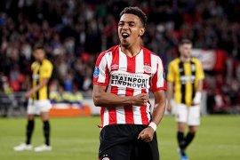 PSV gasak Vitesse 5-0