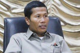 Golkar restui Indra Gunawan Eet jabat Ketua DPRD Riau