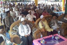 Ulama Aceh gelar muzakarah di Aceh Timur
