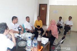 Viral siswa belajar di tenda, Kepala SDN Langsari Bogor  buat surat pernyataan