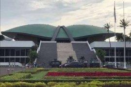 Besok 25 anggota DPRD Tebing Tinggi dilantik