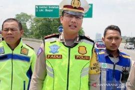 Kecelakaan Tol Jagorawi, berikut data lengkap para korban
