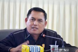 DPRD Gorontalo Utara harap Pemkab prioritaskan pengadaan mobil damkar