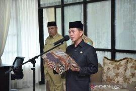 Pemkab Bangka ikut keputusan pemerintah soal kenaikan iuran JKN