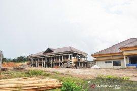 DPRD desak RSUD Kotabaru segera berbenah