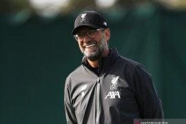 Cuaca di Inggris bisa membuat Jurgen Klopp tinggalkan Liverpool