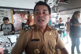Wabup Bangka Tengah minta anggota DPRD terpilih segera susun AKD