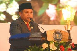 Wagub Jabar ingin lulusan STP jadi lokomotif pariwisata Indonesia