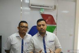Pertamina :  penyaluran BBM solar di Kalbar masih seperti biasanya
