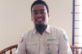 Pemkab Tapanuli Selatan tak persoalkan kenaikan iuran BPJS Kesehatan