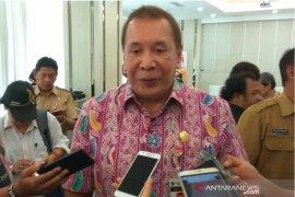 Mantan Ketua DPRD Jateng diperiksa Kejaksaan Tinggi