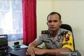 Polres Bangka akan maksimalkan patroli siber