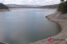 4.000 konsumen kesulitan mendapatkan air bersih di Kabupaten Kupang, NTT