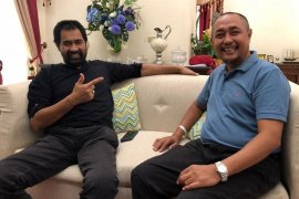 Partai Aceh harapkan konflik internal PNA  berakhir