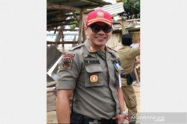 Hoaks, belanja di Bali bawa kresek didenda Rp500 ribu