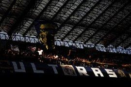 Juventus diperas pendukung fanatiknya sendiri Ultras
