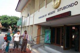 Ditelantarkan, seorang honorer Situbondo gugat RSUD dr Soetomo Surabaya