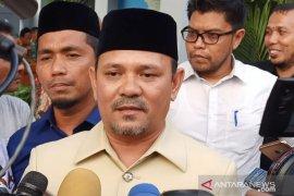 Bupati: 38 KK mundur dari penerima manfaat PKH di Aceh Besar