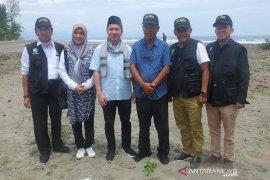 SISCA 'Gadis' Abdya bakal dipinang saudagar muslim Indonesia