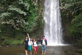 Simbara, potensi destinasi wisata air soda hingga agro wisata di Pagaran Taput