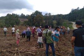PT TPL prihatinkan insiden pemukulan di Aek Nauli Simalungun