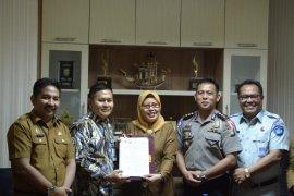 BJB E-Samsat lebarkan sayap hingga Kepulauan Riau