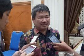 Bupati: Kabupaten Garut mulai darurat kemarau