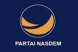 NasDem serahkan keputusan pengganti Menpora kepada Presiden  Jokowi
