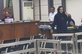Mantan Wakil Bupati Pekalongan diperiksa terkait korupsi RSUD Kraton