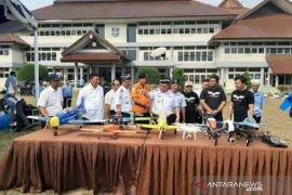 Bangka Belitung akan buka penerbangan baru ke sejumlah kota besar