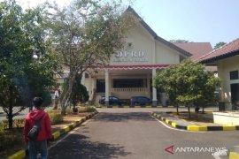 Pimpinan definitif DPRD Cianjur segera dilantik pekan ini