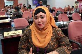 Fraksi PKB minta penyusunan AKD DPRD Surabaya proporsional